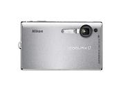 Nikon COOLPIX S7