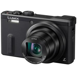 Panasonic DMC-ZS40