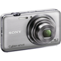 Sony DSC-WX9
