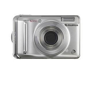Fujifilm FinePix A600