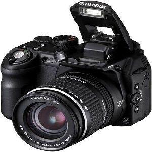Fujifilm FinePix S9000