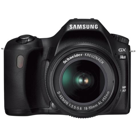 Samsung GX-1L