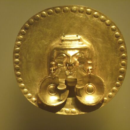crafts, colombia museum, museum, Panasonic DMC-XS1