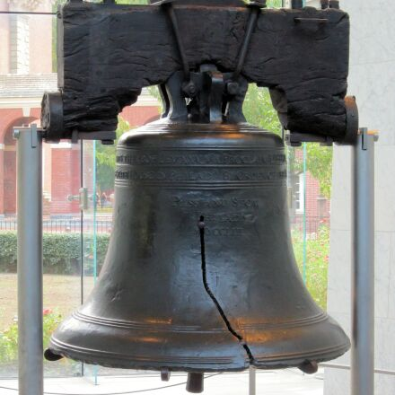 liberty, bell, history, Canon POWERSHOT A3300 IS