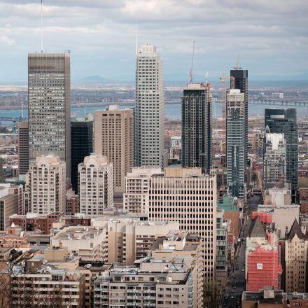 buildings, city, cityscape, Fujifilm X-E2