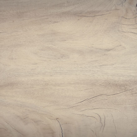 brown, canvas, material, surface, Nikon D700