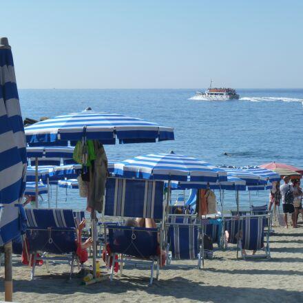 sea, travel, waters, Panasonic DMC-FZ38