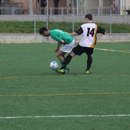 football, party, game, Canon EOS 60D