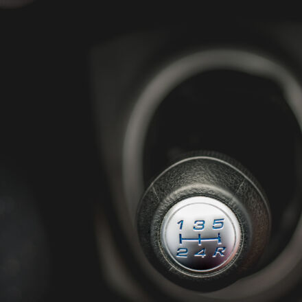 blur, car, car, interior, Nikon D300