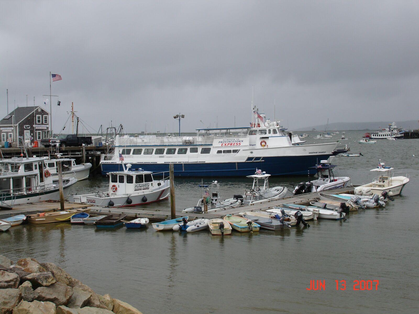 cape code, marina, boats