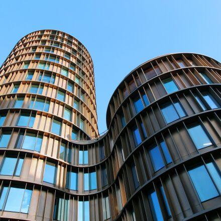 architecture, tower, building, Canon EOS 600D