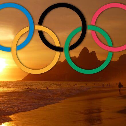 rio, 2016, olympiad, Panasonic DMC-TZ30