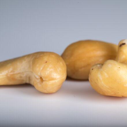 cashew, walnut, bold, Fujifilm X-T1