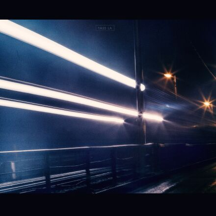 ship, travel, light, Canon EOS 6D