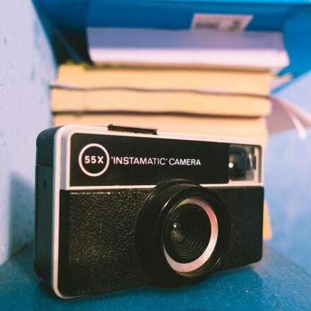 camera, today, Samsung NX1000