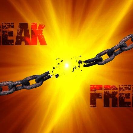 break, break, free, broken, Canon EOS 5D MARK III