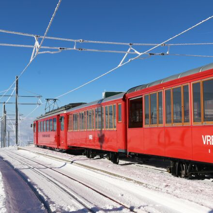 transport, travel, train, Canon EOS 70D