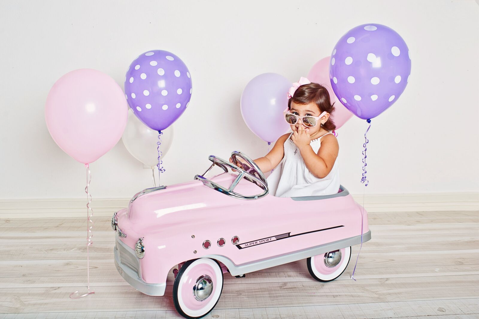 "Nikon D700 sample photo. ""Drive, pink chevrolet, chevrolet"" photography"