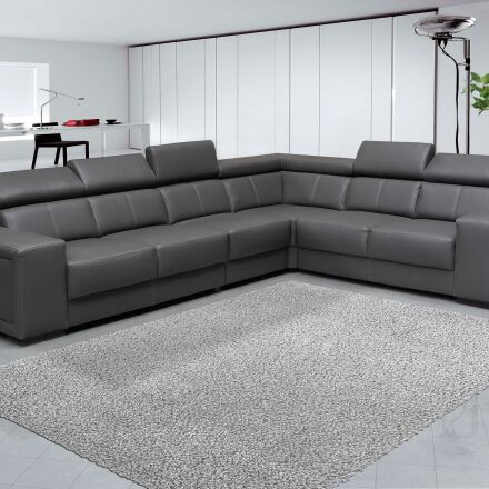sofa, interior design, leaving, Canon EOS 60D