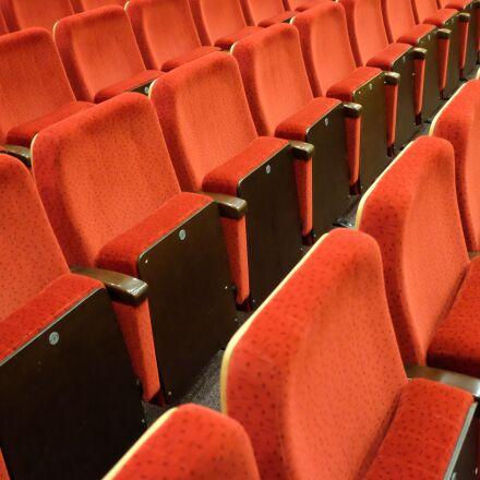 place, government, seats, Fujifilm X-E2