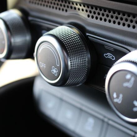 audi, car, fan, wind, Canon EOS 700D