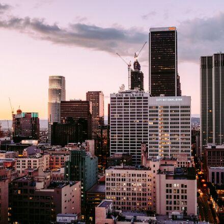 architecture, buildings, city, Fujifilm X-T1