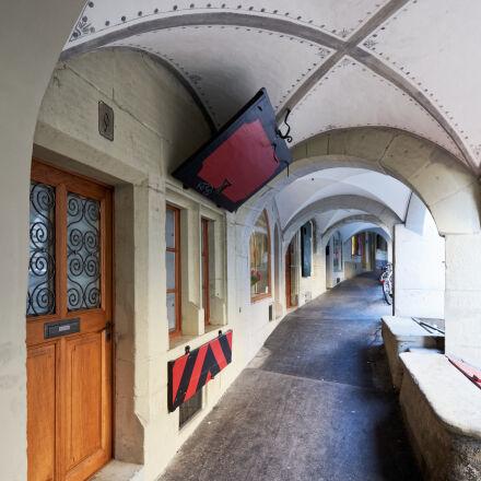 archway, bern, old, city, Canon EOS 5D MARK II