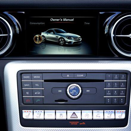 car, car interior, vehicle, Sony NEX-5N