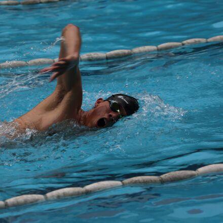 waters, swim, wet, Canon EOS 5D MARK III