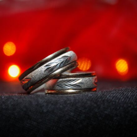 ring, wedding, commitment, Canon EOS 50D