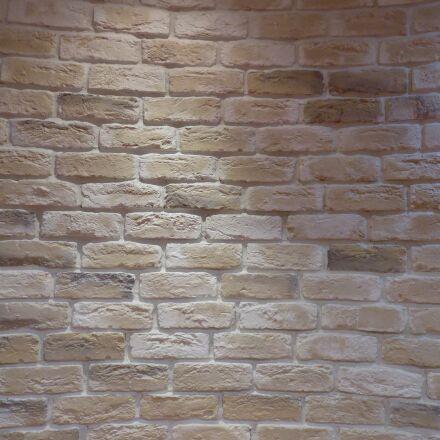 background, brick, wall, Nikon COOLPIX L330