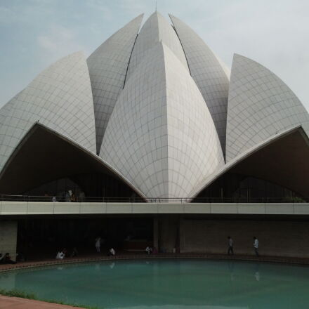 lotus, temple, Samsung GT-S8530