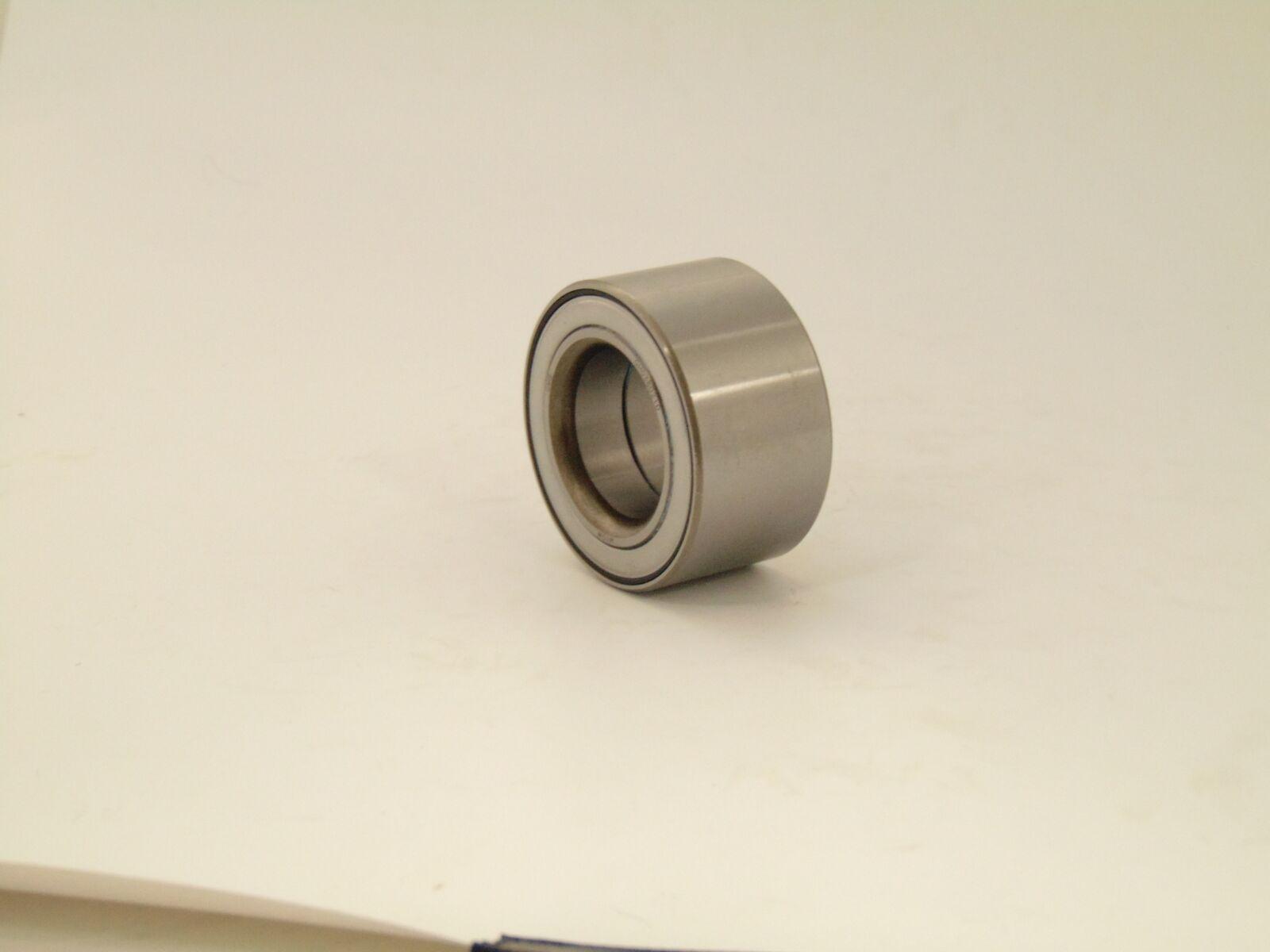 "Sony DSC-H300 sample photo. ""Gbk0344, wheel bearing, gmb"" photography"