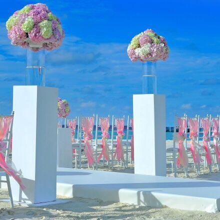 asad, atoll, decor, decorations, Nikon D700
