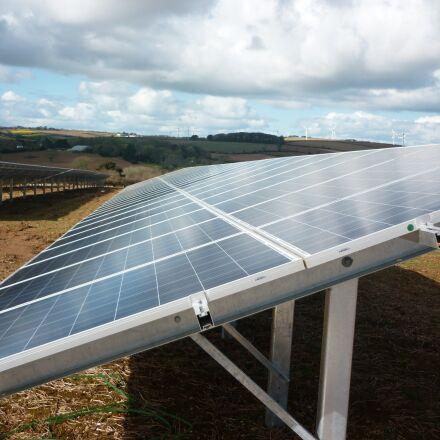 solar, solar power, solar, Panasonic DMC-FS62