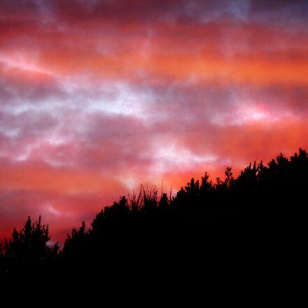 strinesdale, lancashire, red, Sony DSC-W17