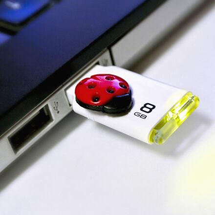 almacenamiento, gigas, memoria, memory, Nikon 1 J1