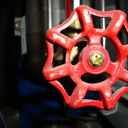 industrial, manual valve, industry, Sony DSC-W230