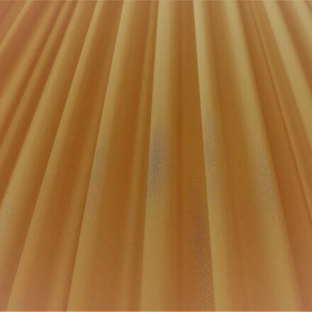 fabric, nylon, orange, Canon IXUS 165