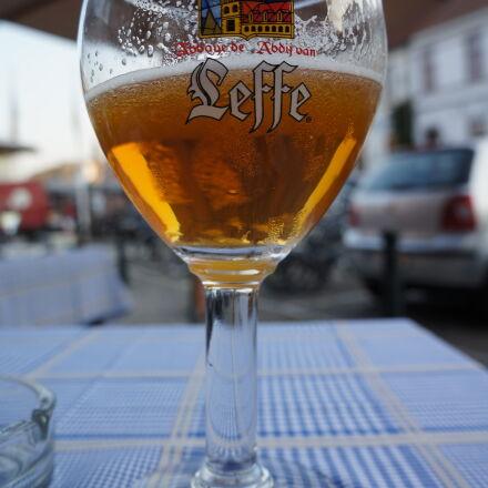 beer, Sony NEX-5N