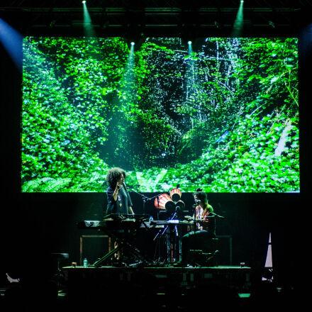 band, concert, entertainment, lights, Nikon D7000
