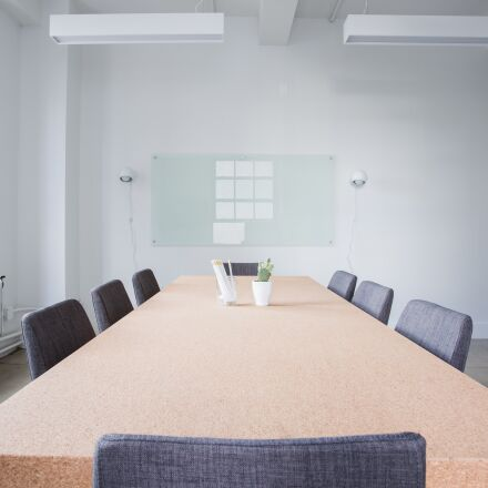 chairs, conference room, furniture, Canon EOS 5D MARK III