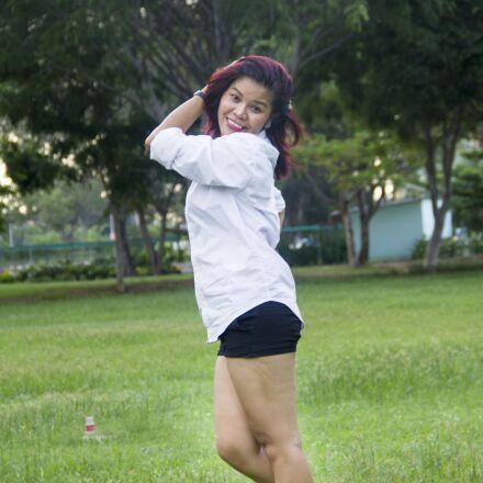 happy, fun, joy, Canon EOS KISS X4