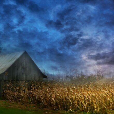 sky, scenic, scenery, Panasonic DMC-ZS7