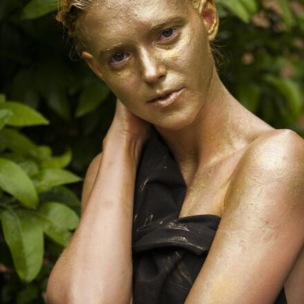 model, beautiful, woman, Canon EOS 40D