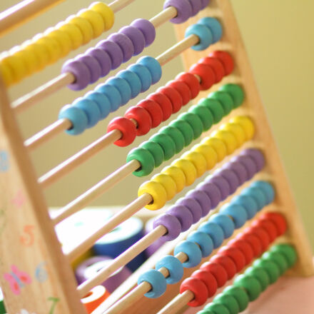 abacus, calculus, classroom, count, Canon EOS REBEL T2I