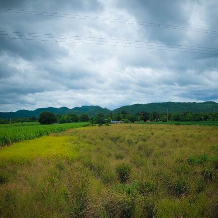 landscape, Canon EOS 550D