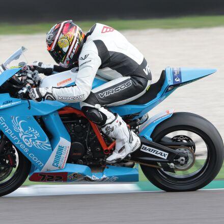 moto, motorcycle, motorcycling, Canon EOS-1D X