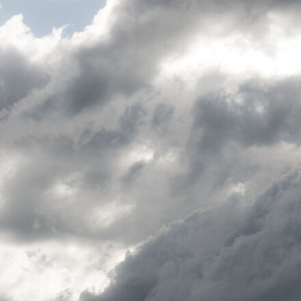 sky, Nikon D800