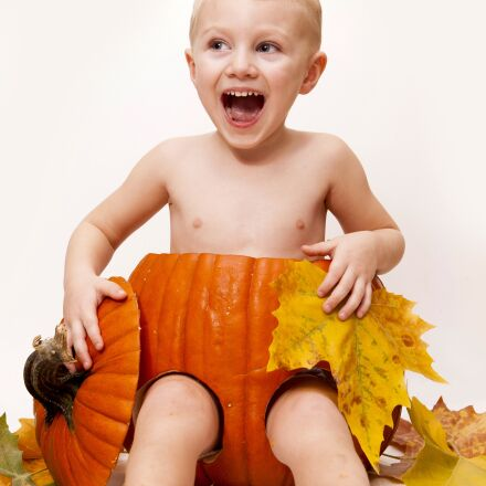 child, boy, joy of, Canon EOS 5D MARK II